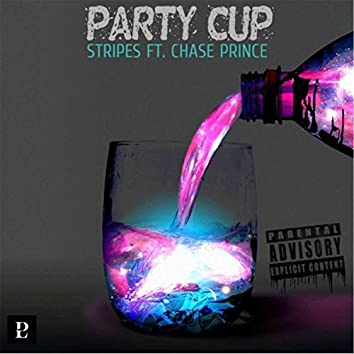Party Cup (feat. Chase Prince)