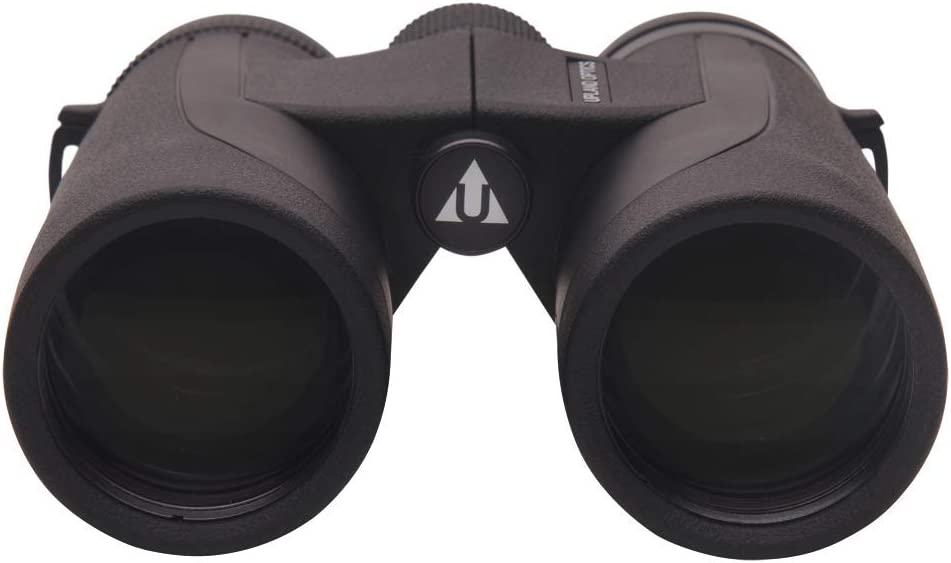 Upland Optics Year-end gift Selling and selling Perception HD Binoculars 10x42mm Hunting