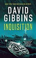 Inquisition (Jack Howard)