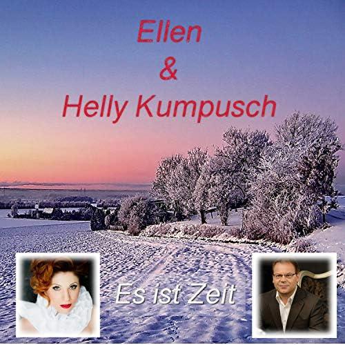 Ellen & Helly Kumpusch