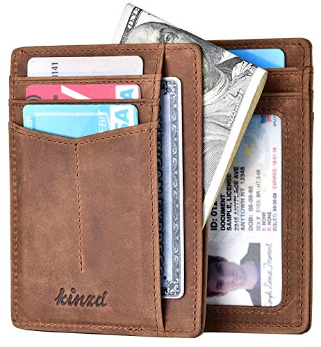Most Popular Mens Wallets, Card Cases & Money Organizers
