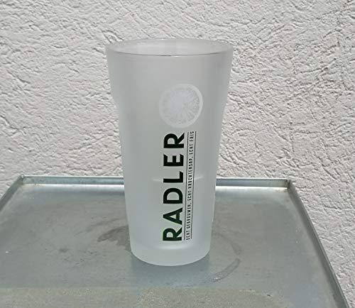 Grolsch Radler - Vasos de Cerveza (12 Unidades, 25 cl)