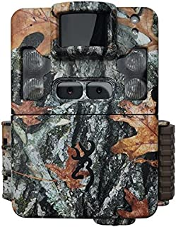 Browning Strike Force Pro XD HD 24 MP Trail Camera