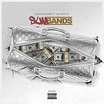 Sum Bands