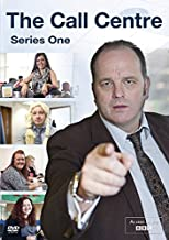 The Call Centre (Series 1) ( The Call Centre - Series One ) [ Origen UK, Ningun Idioma Espanol ]