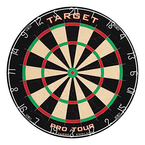 Target Darts -   Pro Tour Dartboard