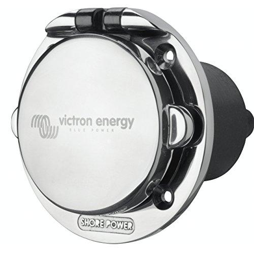 Victron Energy SHP301602000 Schutzkontaktsteckdosen