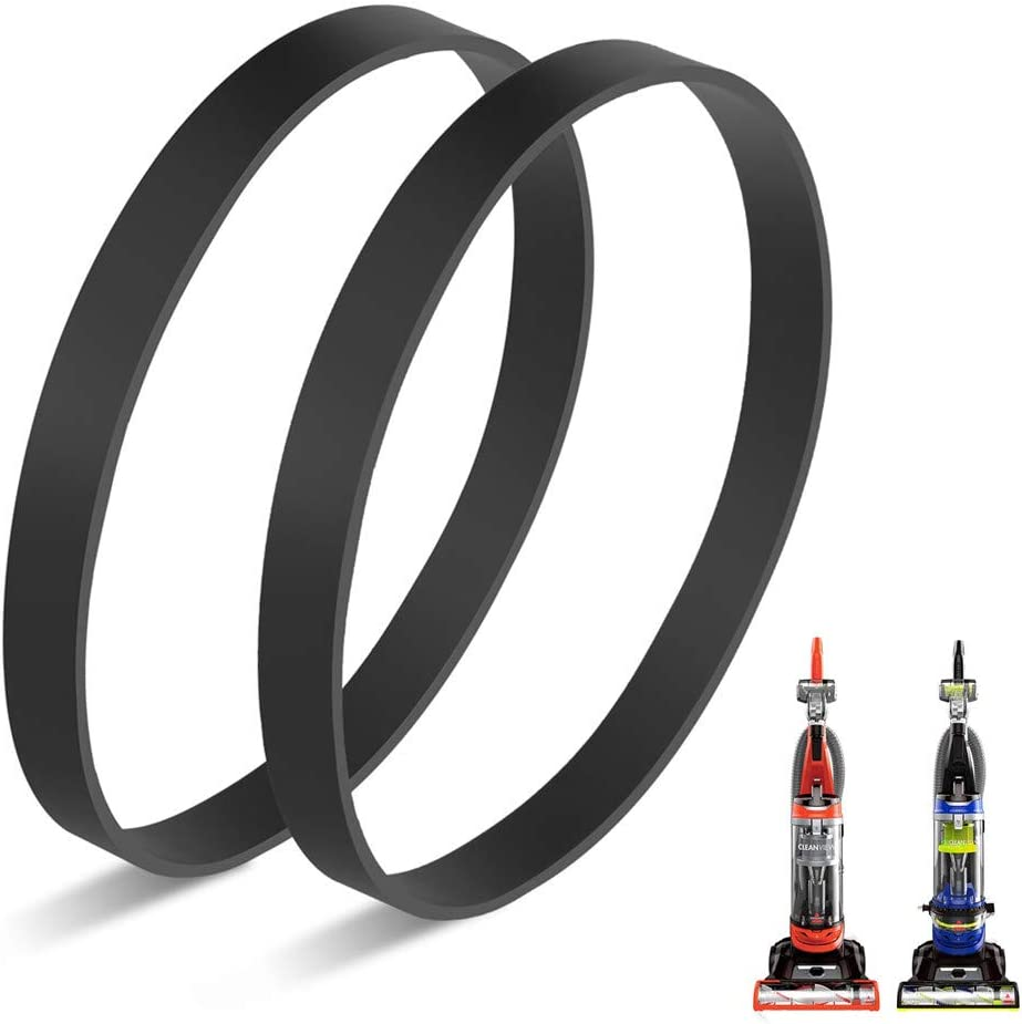 Selling JEDELEOS Replacement Belts for Vacuum Direct store Cleanview Bagless Bissell