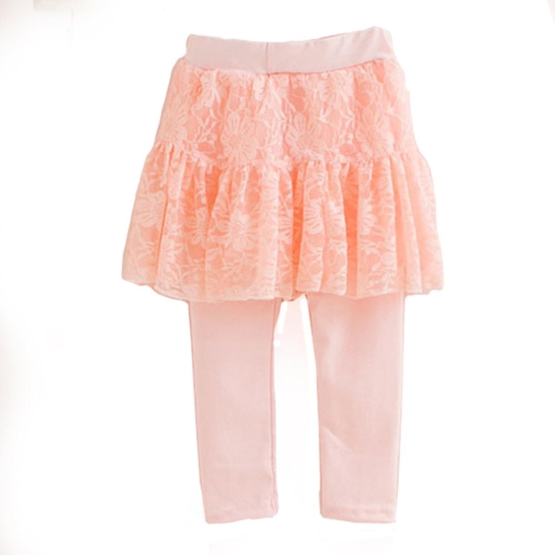 子供服 女の子 チュチュスカート付きレギンス キッズ 女の子スカート ボリューミーチュチュス キッズスカート 子ども 子供 レギンス付きスカート ふんわり レギンスパンツ ウエストゴム スカッツ