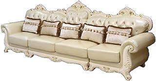 Amazon.com: $5,000 & Above - Sofas & Couches / Living Room ...