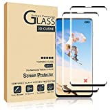Comfort Valley Galaxy S10 Plus Screen Protector,Full Coverage...