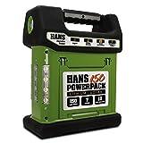 HANS Lithium Portable Power Station (150)