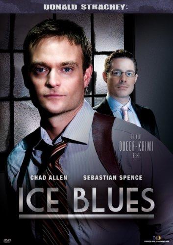 Ice Blues (OmU)