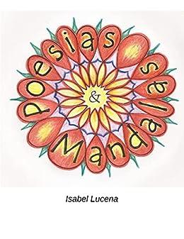 Poesias & Mandalas por [Isabel Lucena]