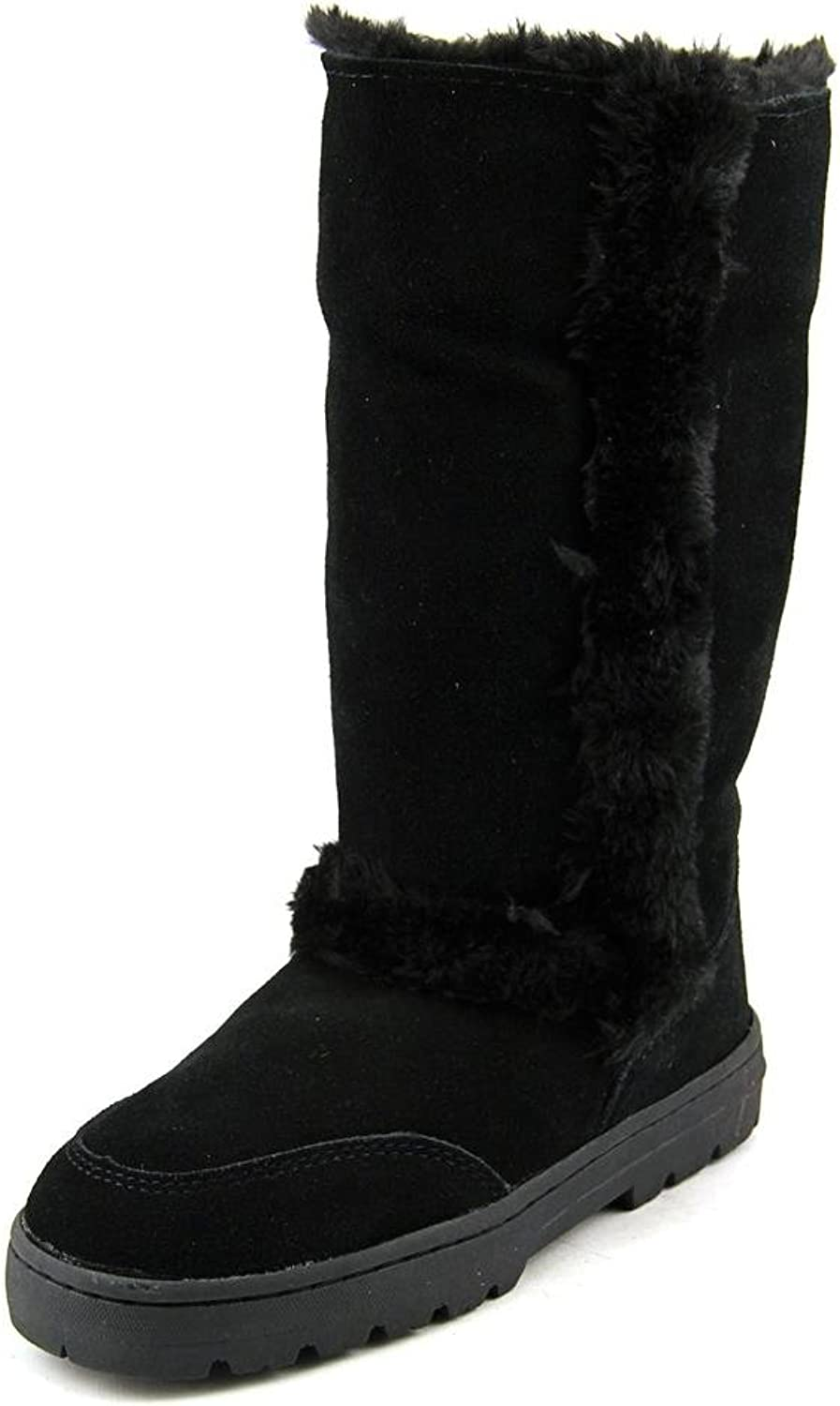 Style & Co. Wittyblk Women's Boots(Certified Refurbished)