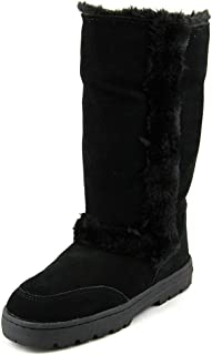Best style & co witty women winter boot Reviews