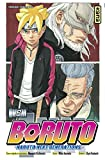 Boruto - Naruto next generations - tome 6 - Format Kindle - 9782505080510 - 4,99 €