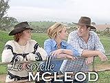 Photo Gallery le sorelle mcleod