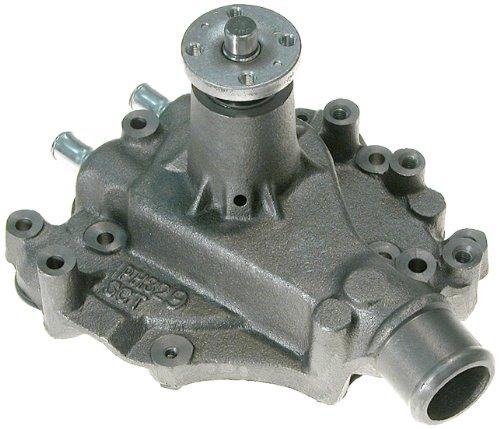 Airtex AW953 Motor-Wasserpumpe