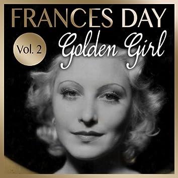 Golden Girl, Vol. 2