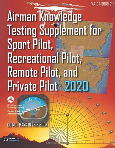 FAA-CT-8080-2H Airman Knowledge Tes…