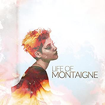 Life of Montaigne