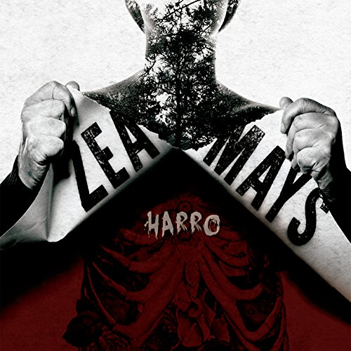 Harro