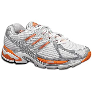 e1edfe66fe208 adidas Men s Supernova Cushionadidas Men s Supernova Cushion 3.7 out of 5  stars18  284.70 284.70