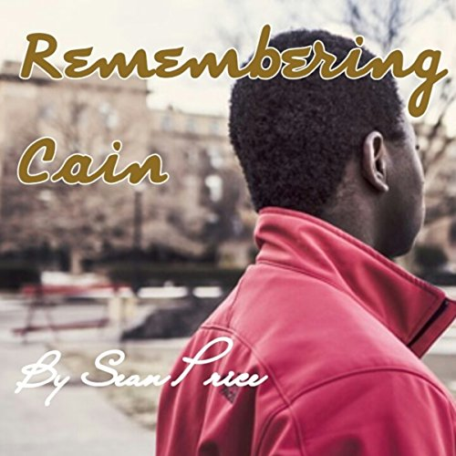 Remembering Cain cover art