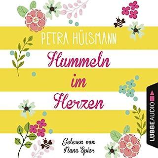 Hummeln im Herzen     Hamburg-Reihe 1              De :                                                                                                                                 Petra Hülsmann                               Lu par :                                                                                                                                 Nana Spier                      Durée : 4 h et 32 min     Pas de notations     Global 0,0