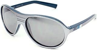 8384ef3cdf Amazon.es: Nike - Gafas de sol / Gafas y accesorios: Ropa