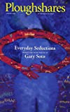 Ploughshares Spring 1995 Guest-Edited by Gary Soto (English Edition)