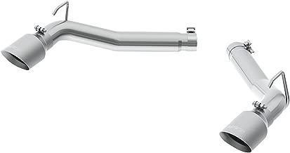 MBRP S7021AL Exhaust System