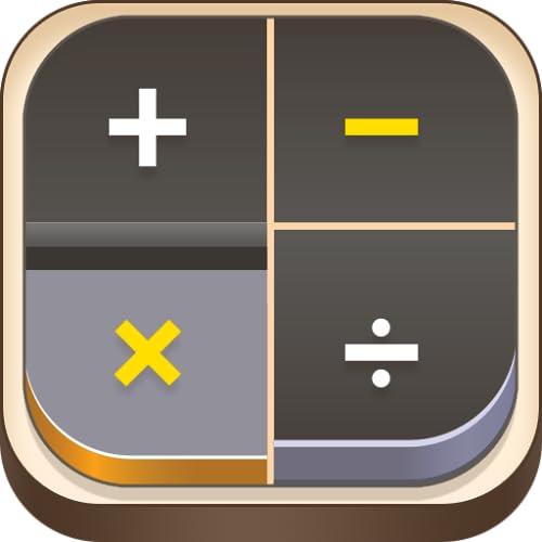 CALCULATOR - Citizen Calculator App 2020