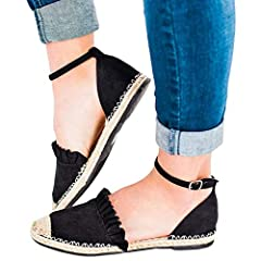 f25ae01d3f4ad Ermonn Shoes - Casual Women's Shoes