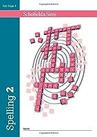 Spelling Book 1 by Matchett Carol(2013-07-15)