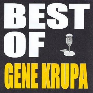 Best of Gene Krupa