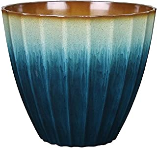 Best this is a flower pot Reviews