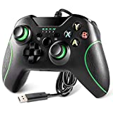 Wired Controller for Xbox One, YCCTEAM USB...