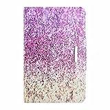 TTNAO Coque Etui Housse pour Samsung Galaxy Tab E 9.6 T560 Cover Tablette,Mince Case PU Cuir Cover...