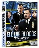 ブルー・ブラッド NYPD 正義の系譜 DVD-BOX Part 2[DVD]