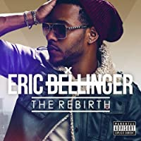 Rebirth by Eric Bellinger
