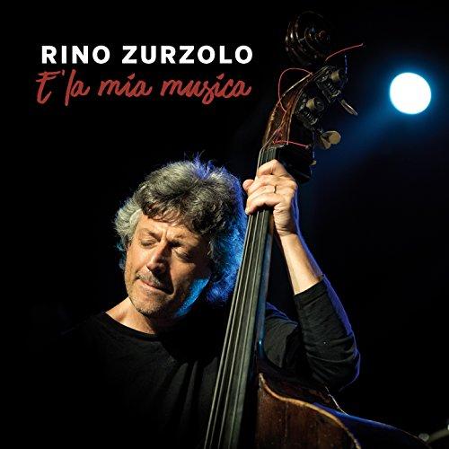 Incipio (feat. Elisabetta Serio)