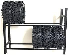 rc garage accessories