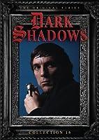 Dark Shadows Collection 16 [DVD] [Import]