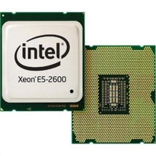 Price comparison product image Intel Xeon E5-2690 V2 (SR1A5) 3.00Ghz Ten (10) Core LGA2011 130W CPU (Refurbished)
