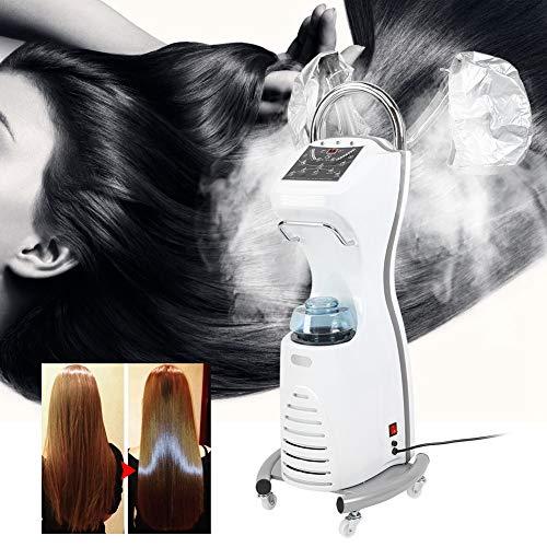 Traitement de coiffeur professionnel - Sèche-cheveux pour coiffeur (UE)