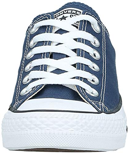 Converse Chuck Taylor All Star-Ox Low-Top Sneakers - 4