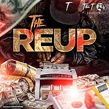 The REUP