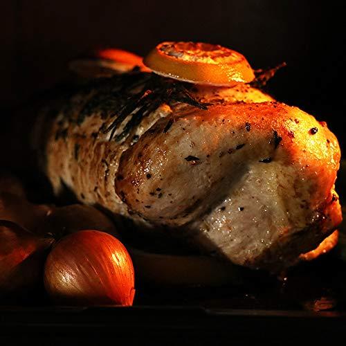 ミートガイ アメリカ産 ターキーブレスト (七面鳥のムネ肉) (約700g) Turkey Breast Meat